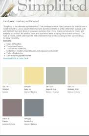 156 best sherwin williams paint images on pinterest color