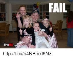 Epic Fail Meme - 25 best memes about epic fail com epic fail com memes