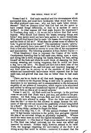 quotes from the bible about killing non believers the bible what it is by u0027iconoclast u0027 by charles bradlaugh