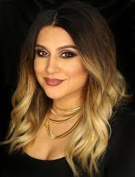 makeup classes in sacramento graffitima by ernesto robledo makeup artist 916 501 5932 meet