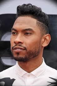 coupe de cheveux homme noir coupe de cheveux africain homme 2 coupe de cheveux homme