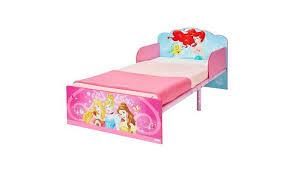 bedroom design princess castle bed for toddler princess carriage