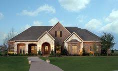 one story homes one story homes with front porch design ideas pictures remodel