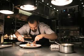 site de cuisine de chef ด มด ำก บอาหารฝร งเศสช นเล ศท ห องอาหาร the district grill room