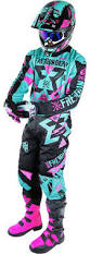 purple motocross gear shot mx contact trooper motorcycle motocross gear apparel