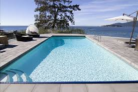 Fire Island Airbnb by 9 Stunning Waterfront Airbnbs You Can Rent For Cheap In Bc This