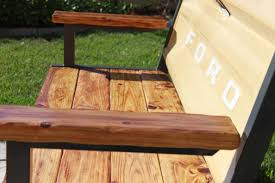 ford tailgate bench ford f150 forum community of ford truck fans