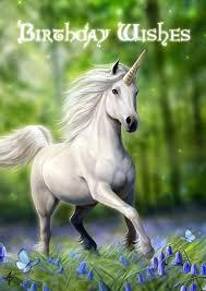 Unicorn Birthday Meme - pin by tammy frazier on unicorns pegasus pinterest