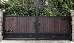 image detail for wrought iron gates inland empire gates i e
