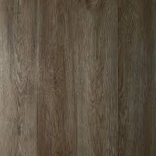 Columbia Laminate Flooring Luxury Vinyl Style Columbia Color Cask Tas Flooring