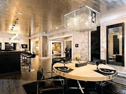 hanging lights over dining table new pendant light dining room dining room lighting chandeliers wall