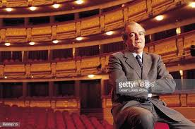 Royal Theatre Stock Photos And Pictures Getty Images - theatre directors stock photos and pictures getty images