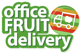 fruits delivery fruits delivery to office fujairah