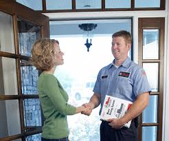 johns creek hvac heating air conditioning plumbing coolray
