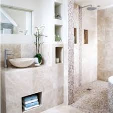 Boutique Bathroom Ideas Rivestimento Pavimento In Gres Porcellanato Roma By Fap