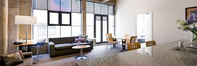 2 Bedroom Apartments Melbourne Accommodation City Apartment Melbourne Amazing City Apartment Advertorial