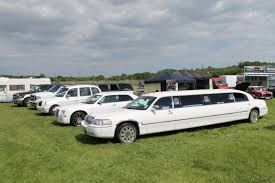 chrysler phantom our cars rolls royce phantom hire south west
