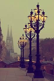 what is street light 1467 best street lights images on pinterest night ls lanterns