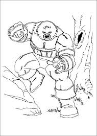 printable xmen coloring pages kids coloring pages