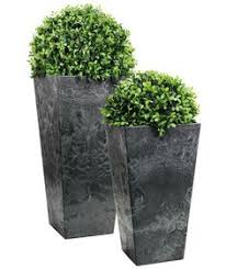 Ikea Outdoor Planters by Ikea Tall And Long Planter Backyard Garden Inspiration