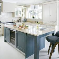 Modern Country Kitchen Ideas Small Kitchen Design Ideas Industrial Style Kitchen Rustic
