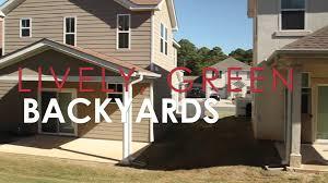 minot afb housing floor plans barksdale family housing model home youtube