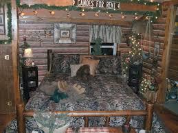 camo bedrooms camo wall decor to children