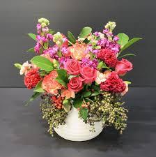 cupcake u2013 perrotts florists u2013 brisbane florist u2013 flowers delivered