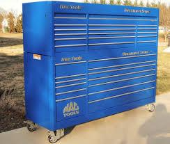 home depot tool cabinet home depot tool cabinet husky macchest jpg rolling box chest truck