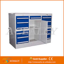 Kobalt Storage Cabinets Kobalt Tool Cabinet Kobalt Tool Cabinet Suppliers And