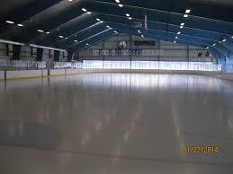 ice rink u2013 city of elyria ohio