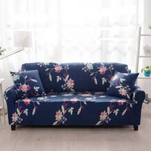 Sectional Sofa Slipcovers Popular Sectional Sofas Slipcovers Buy Cheap Sectional Sofas