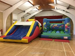 toddler soft play packages for indoor hire in essex u0026 suffolk