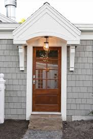 Front Door Paint Colors by Front Door Colors For Gray House Boleh Win