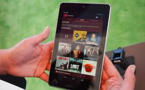 nexus tablet black friday nexus 7 black friday deals for 2012 is an illusion only gift