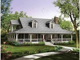 big porch house plans big porch house plans 2018 home comforts