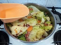 comment cuisiner le chou vert cuisine comment cuisiner le chou vert unique chic chic chocolat
