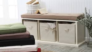 Small Bedroom Storage Bench Bench Small Indoor Bench Seat Indoor Bench Seat Dreadful Indoor