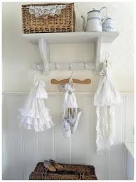 Shabby Chic Bathroom Ideas Colors 68 Best Shabby Chic Bathroom Accessories Images On Pinterest