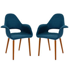 Furniture Endearing Mid Century Vintage Cosco Hamilton Folding by Modern Retro Chairs
