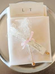 Salt Water Taffy Wedding Favor Sweet Candy Wedding Favor Ideas Mywedding