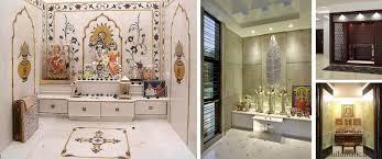 pooja mandir design ideas for homes living room ideas