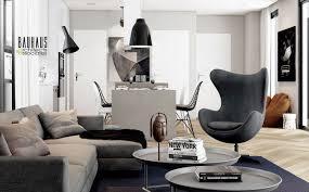 bauhaus interior design bedroom the principles bauhaus bauhaus
