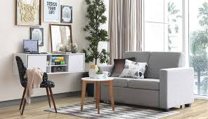 Cermin Di Informa home co id tips cara membuat rumah tak lega dengan furnitur