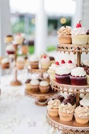 wedding cake lewis and geoff glint events wedding planner richmond wedding