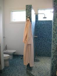 custom walk in showers custom walk in shower interior design indianapolis