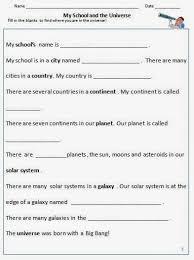digestive system magic bus worksheet worksheets