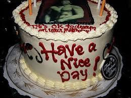Meme Birthday Cake - 38 best my cakes images on pinterest cake toppers disney cruise