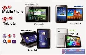 28 mobile contracts uk contract mobile phones shop deals uk
