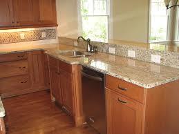 kitchen cabinets kitchen cabinets with sink amusing brown